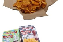 CHIPS PACK