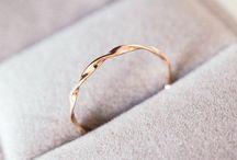 Jewelry / how cute...