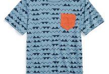 Kids T-Shirt Inspo