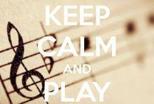 Keep calm oO