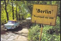 DDR-GDR-NDK