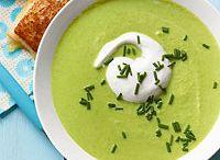 1.2 Soups