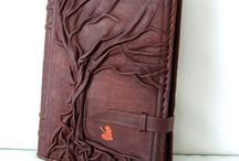 Leather & Polymer Journals