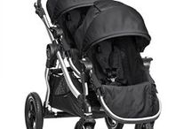 Trendy strollers / Choose trendy strollers. Helping the fashionable choice stroller.