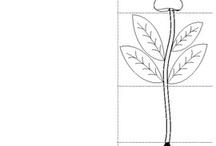Växter skolan