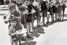 Ελλάδα Παλαιες φωτογραφίες