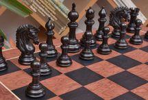 Chessbazaar LAYAWAY PLAN