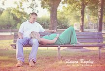 Maternity / Maternity Picture Ideas