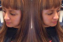 Primrose Featured Looks / Featured looks by stylist at Primrose Organics