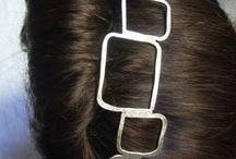 Accessories / hair