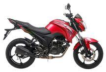Motos en venta en Costa Rica