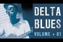 WIKIBLUES / BEST OF BLUES MUSIC, juke joint, Delta blues, rolling stones, Mick Jagger, Louisiana, Alabama, Mississippi, Robert Johnson, Son House, country blues, Willie Dixon, hoochie coochie man, Keith Richards, Bob Dylan, Eric Clapton, pop records, chill out, lounge bar, music bar, cocktail bar, piano bar, vintage, soul, Martin Scorcese, BB Broonzy, John Lee Hooker, Muddy Waters, Elmore James, Skip James, songsters