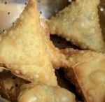 somali food recipes