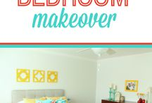 Play/Guest Room