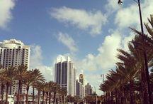 Miami^-^