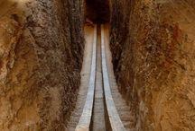pathways to.....