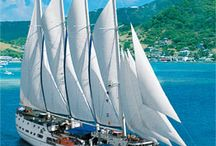 -= Yacht Cruises, Sailing Cruises ..and Other Types! =- / There's more to life than just work, there's #vacationSHIPS! #TRAVEL, let's plan THIS with #Expedia. Great #adventures, #DestinationWeddings & #Honeymoons. From a couple decades of speaking in 21 nations I've enjoyed learning how to navigate spectacular travel--#excursion-escapes, #cruises & #allinclusive-land #vacations all over this planet. Yes for family, friends & small groups up to 100. So text me 4help. 214.810.6239 or  kvonschleic@cruiseshipcenters.com #skypassgroup #ecscdallaslascolinas