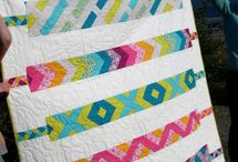 BOM's & QAL's for 2015 / Block of the Month programs, quilt alongs, and sew alongs for 2015