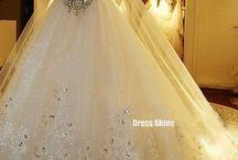 katy vestidos de noiva