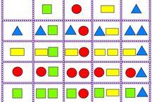 kombinatorikk