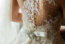 Dream Wedding / One day...