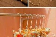 Cupboard DIY Ideas
