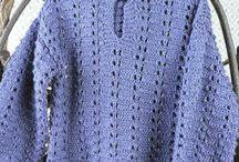 children knits