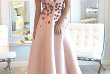 vestidos jessica