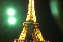 Quero visitar / Viagens