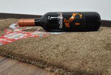 Infos, Tipps & Tricks / Interessante Tipps zu Fußmatten | Tricks für Teppiche | Haushaltstipps bei Matten