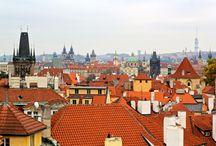 3 days in Prague by the wanderlust world blog