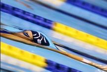 sports photography inspiration