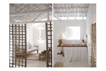 HOLIDAY HOUSES.. / by ..Wanda.. DAG&NACHT interieur ontwerp en styling