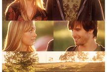 Heartland / This board is about one of my fav tv shows called Heartland