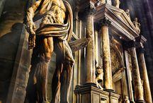 Milan | Mailand