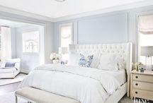 Linda Bedroom
