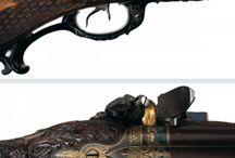 武器 銃 フォト