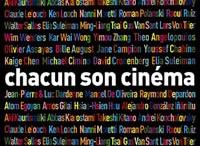 Movies eater / #cinema #film #locandine #movies