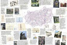 taccuini lucchesi / itinerari e taccuini a cura dell'apt di Lucca