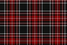 Plaid / Collective of Plaid