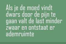 INgSPIRE.nl