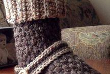 laines et fils
