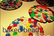 KIDS - Art Crafts