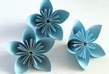 origami à offrir