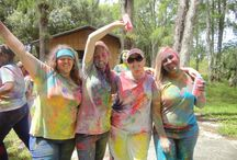 Young Women Camp (LDS)