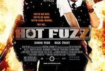 Movies Feb