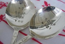 Great Gift Ideas! / by Lindsey Green