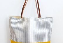 Bags / by Amy Ott