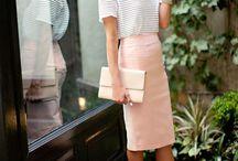 Style / Moda feminina