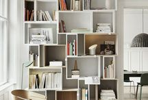 Wohnung Ideen